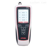 瑞士罗卓尼克HP32工业温湿度手持表