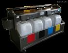 化验室移动式小型废液暂存柜