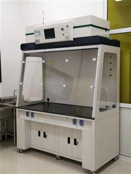 无管式试剂柜BC-G1600长春