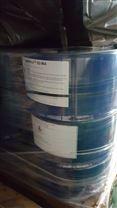 表面活性剂乳化剂EHSS异辛酯硫酸钠润湿剂