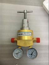 燃氣減壓閥ZJD12-TGR