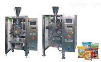 RL 422 双胞胎立式自动包装机