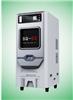 SQ-D-100过氧化氢灭菌器 美容院 供应室装修