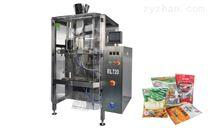 RL 720立式自动包装机