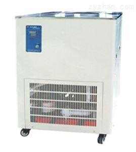 低溫冷卻液循環泵價格