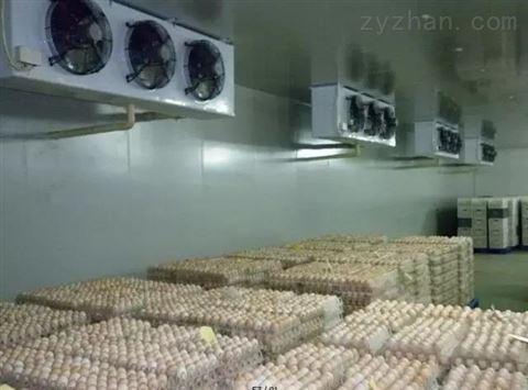 冷库气调库加湿设备 食材保鲜加湿机