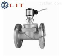 德國力特LIT進口高溫蒸汽電磁閥