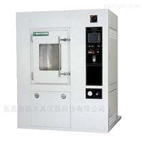 铁木真TMJ-9723耐尘试验机