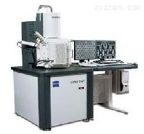 可擴展的掃描電子顯微鏡
