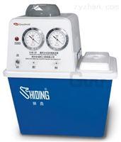 SHB-III实验室循环水真空泵