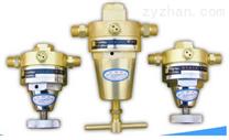 RJQ-1燃氣減壓閥