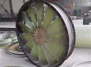 玻璃钢旋流板