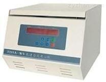 TDZ5-WS台式多管低速离心机