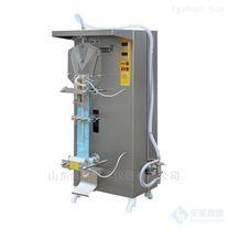 液體包裝機供應廠家惠利SJ-2000