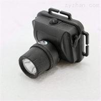 Z-IW5130固态防爆调焦头灯