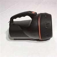 Z-IW5230手提式防爆氙气灯