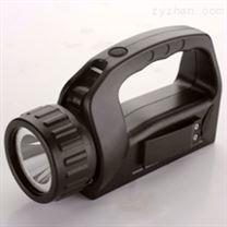 Z-IW5500手提式磁力防爆工作灯
