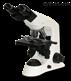 B302生物显微镜