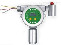 Qc-8201臭氧检测仪