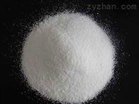 反式-1,2-環己二胺四乙酸化工原料生物制藥