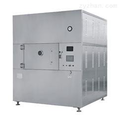 KWXG箱体式微波灭菌干燥机