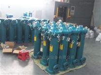 化工磷酸PP袋式过滤器