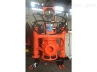 江淮加速度小型清淤泵/优质挖掘机泥浆泵