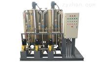 联氨加药设备-加药装置