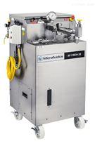 110EH-30高壓微射流納米均質機