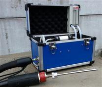 30L M新型气体采样器