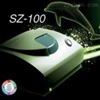 SZ100纳米粒度 Zeta电位分析仪
