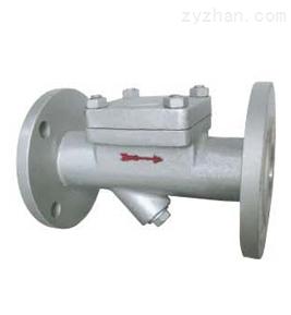 CS16H-150LB热静力膜盒式疏水阀