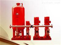 消防泵---