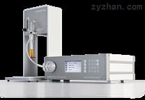 LabAnalyzer 254实验室快速汞分析仪