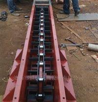 埋刮板输送机性能稳定安全可靠工作效率高