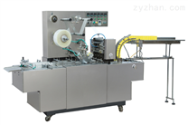 BTB-200C 全自动三维透明膜包装机