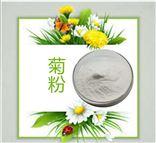 9005-80-5菊粉