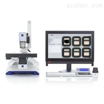 Smartzoom 5智能超景深3D数码显微镜