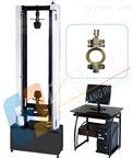 玻璃钢管环刚度检测设备哪里买