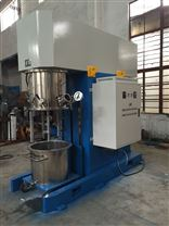寶冕生產型高粘度攪拌機