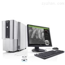Phenom Pure台式扫描电镜