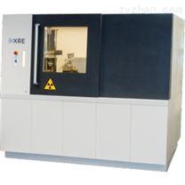 TESCAN 多分辨率 3D X射线CT显微成像系统
