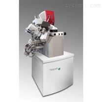 FIB-SEM超高分辨双束扫描电镜系统