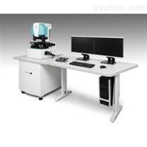 TESCAN Q-PHASE全息法定量相位显微镜