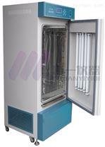 小型恒温恒湿箱HWS-150BC种子发芽箱
