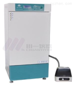 低温生化培养箱SPX-250B种子发芽箱