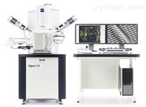 SIGMA 500场发射扫描电镜