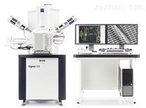 SIGMA 500場發射掃描電鏡