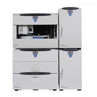 ICS-5000+高压离子色谱系统