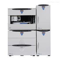 ICS-5000+高壓離子色譜系統